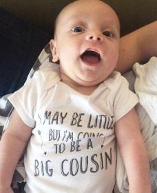 cousinbaby