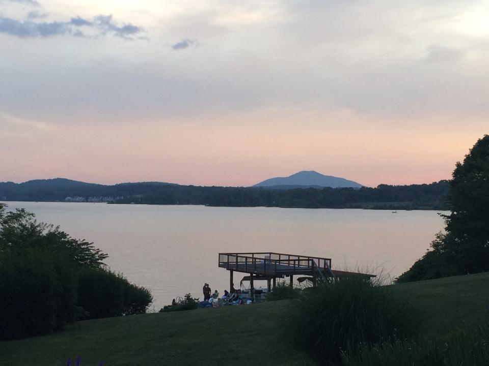 lake 2014_2
