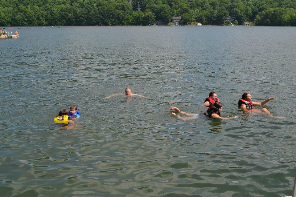 lake 2014_4