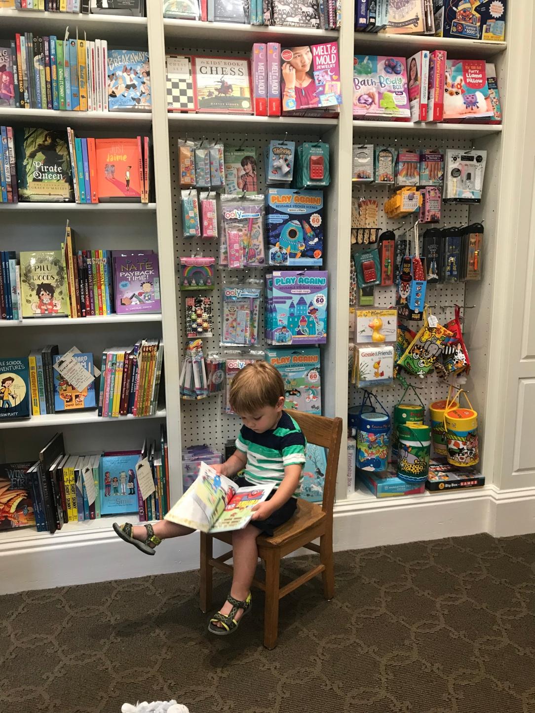 Dolly Parton imagination library – Chapel Hill Baby